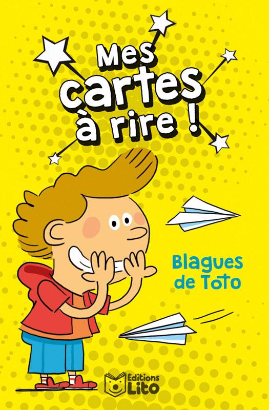 120 jeux Le football ! Editions Lito