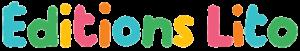 Editions Lito, l éditeur des enfants depuis 1951